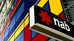 NAB Docklands 1
